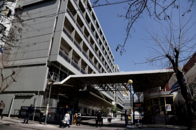 Κορωνοϊός: Εισαγγελική έρευνα για την 54χρονη που αρνήθηκε να διασωληνωθεί
