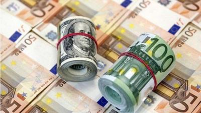 Οι μειώσεις επιτοκίων της FED δεν απέδωσαν, το QE της ΕΚΤ θα έχει οριακό αντίκτυπο