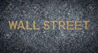 Druckenmiller: Η Wall σε «απόλυτη μανία αγορών» - Όταν τελειώσει το πάρτι θα έρθει ο λογαριασμός