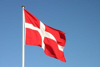 Δανία: Μειώσεις στους φόρους στα χαμηλά και μεσαία εισοδήματα