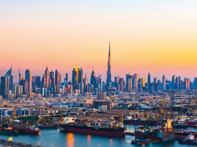 «Φρένο» στην ξέφρενη διασκέδαση στο Ντουμπάι - Ραγδαία αύξηση στα κρούσματα κορωνοϊού