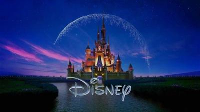 Αύξηση κερδών για τη Walt Disney το δ' οικονομικό τρίμηνο, στα 2,3 δισ. δολάρια