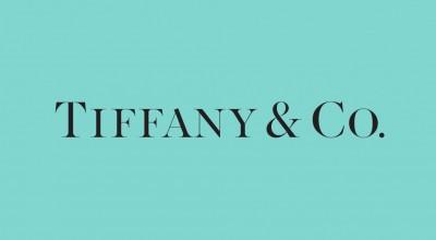 Tiffany: Εκτιμήσεις για μικρή αύξηση των κερδών στο δ΄ τρίμηνο 2020