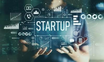 Ποιοι κλάδοι συγκεντρώνουν τις περισσότερες startups