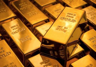 Ουγγαρία: Η Κεντρική Τράπεζα σχεδιάζει τον επαναπατρισμό τριών τόνων χρυσού από το Λονδίνο