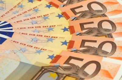 ΥΠΟΙΚ: Θετικός απολογισμός για τις 120 δόσεις - Στη ρύθμιση 1 στους 3 για οφειλές 7,1 δισ. ευρώ