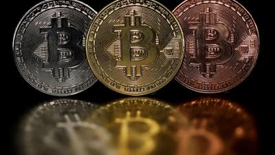 Συνελήφθη στην Αθήνα καταζητούμενος από την Interpol για μεγάλη απάτη στα bitcoin