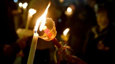 Παράταση της απαγόρευσης κυκλοφορίας το βράδυ της Ανάστασης - Οι ανακοινώσεις της Ιεράς Συνόδου