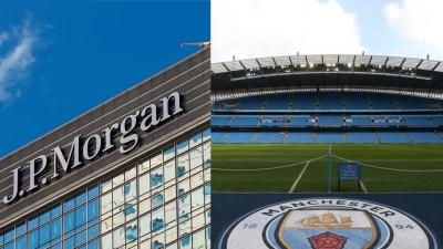 «Μea culpa» από την JP Morgan για European Super League: Πήραμε το μάθημά μας