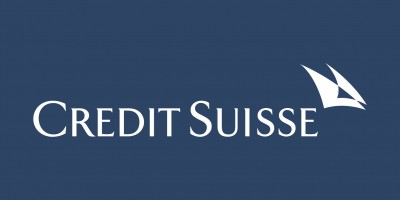 Credit Suisse: Το blue wave των Δημοκρατικών θα οδηγήσει τον S&P 500 υψηλότερα, στις 4.200 μονάδες