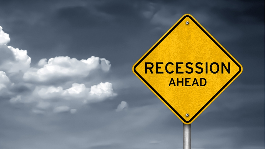 Με διπλή ύφεση απειλείται η Ευρωζώνη - Τι εκτιμούν JPMorgan, UBS, ING, Allianz, Goldman