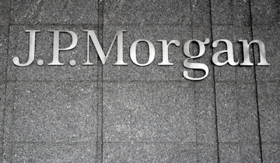 J P Morgan: Ο ανοδικός κύκλος των αγορών τελειώνει, πλησιάζει η αντιστροφή τάσης