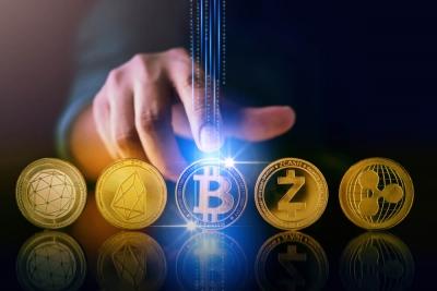 Σε βαθύ κόκκινο τα κρυπτονομίσματα, απώλειες για το Bitcoin - Γιατί το Cardano μπορεί να διορθώσει έως 40%