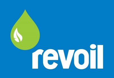 Revoil: Έκδοση ομολογιακού δανείου ύψους 4 εκατ. ευρώ με την Alpha Βank