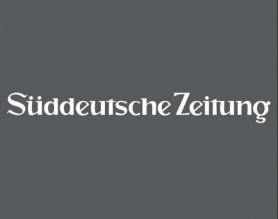 Süddeutsche Zeitung: O Tσίπρας μπορεί να χάσει τις εκλογές του 2019 αλλά έχει πολιτικό μέλλον