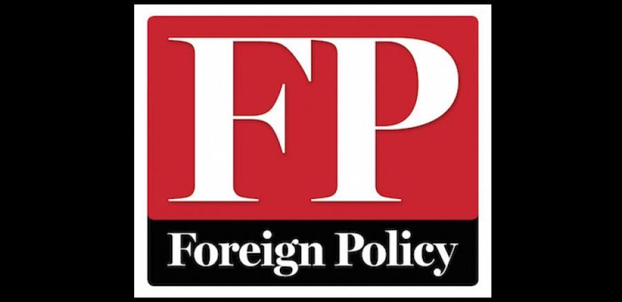 Foreign Policy: Οι προκλήσεις που αντιμετωπίζει ο Biden στην Αν. Μεσόγειο- Ο «μονάρχης» Erdogan και η σχέση του με την Ελλάδα