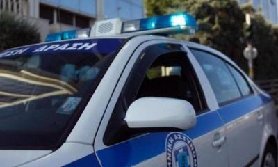 Κακουργηματική ποινική δίωξη σε 47χρονο για εμπρησμό στην Πετρούπολη