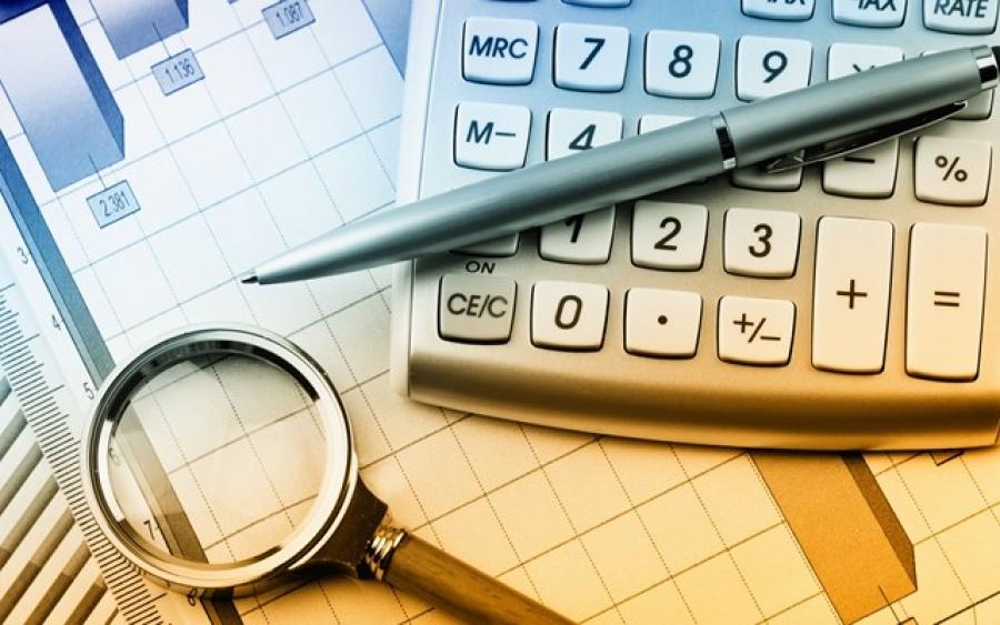 Nielsen: Περαιτέρω μείωση του δείκτη καταναλωτικής εμπιστοσύνης το δ' τρίμηνο του 2020