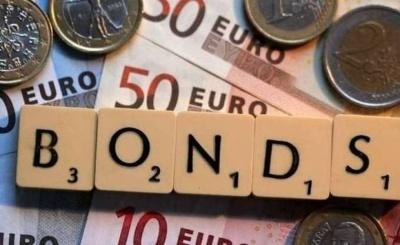 ΟΔΔΗΧ: Δημοπρασία τρίμηνων εντόκων γραμματίων στις 10/1 ύψους 625 εκατ. ευρώ