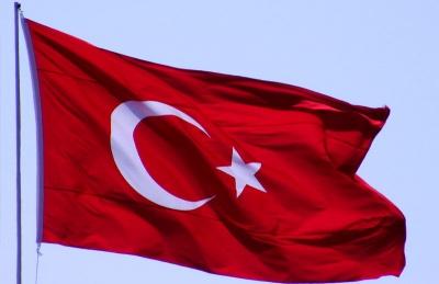 H Toυρκία θα δημιουργήσει μία ζώνη ασφαλείας 30 χλμ στην επαρχία της Συρίας – Έχει πλήξει 153 στόχους