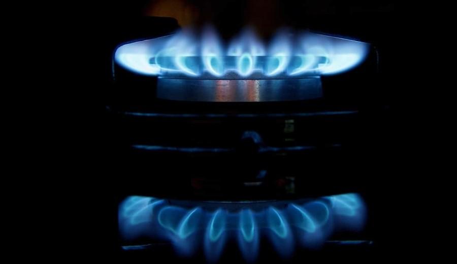 Προτάσεις της ΔΕΗ για ενίσχυση της πρόσβασης στο αέριο στην Αττική