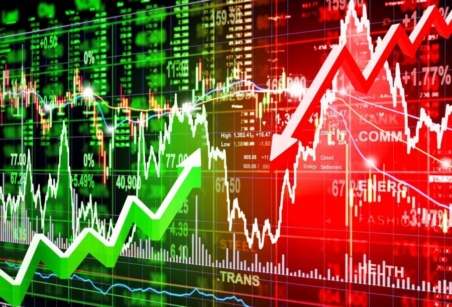 WSJ: Η εξέλιξη του S&P 500 με το πέρασμα των χρόνων - Πως ξεκίνησε και πως είναι σήμερα