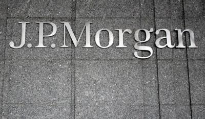 JP Morgan Cazenove: Ουδέτερο το κεφαλαιακό κόστος του Ηρακλή για την Eurobank - Στα 1,30 ευρώ η τιμή στόχος