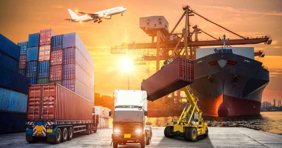 Μεγάλες ανατροπές στον κλάδο των logistics φέρνει η πανδημία