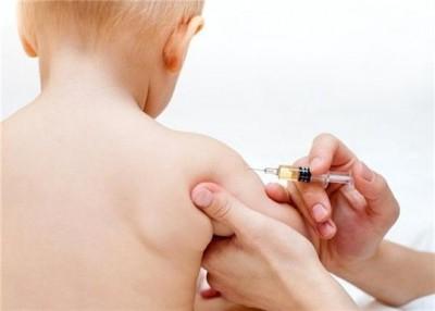 Εμβόλια: Η απαραίτητη άμυνα για κάθε μαθητή