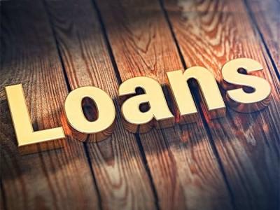 Ανοίγει εκ νέου η συζήτηση για τα μορατόρια στα τραπεζικά δάνεια - Πάνω από 10 δισεκ. τα νέα NPEs στην Ελλάδα