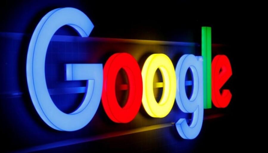 ΗΠΑ: Πυρά κατά της Google για καταπάτηση του εργατικού δικαίου από πρώην συνδικαλιστές υπαλλήλους