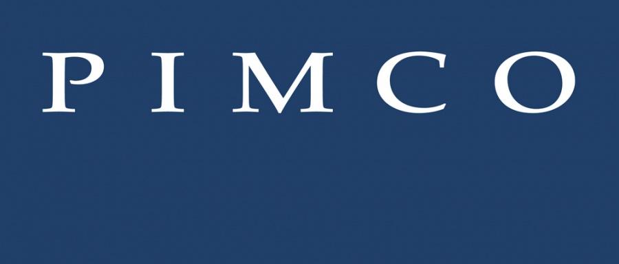 Η Pimco αποκτάει το 40% της Qualco στην Ελλάδα και προετοιμάζεται να «χτυπήσει» το deal με τα NPEs της Alpha bank