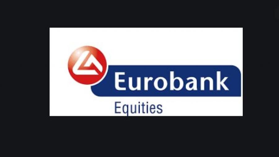 Πρωτιά της Eurobank Equities στην κατάταξη των ΑΧΕ τον Μάρτιο του 2021