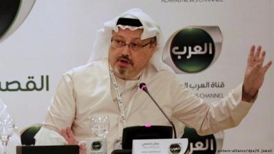 Συνάντηση Trump με CIA και Pompeo για την υπόθεση Khashoggi μετά τις διαρροές για εμπλοκή του Σαουδάραβα πρίγκιπα