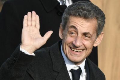 Γαλλία: Για διαφθορά δικάζεται ο Sarkozy στις 5 Οκτωβρίου 2020 - Για πρώτη φορά δικάζεται πρόεδρος στη Γαλλία