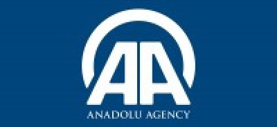 Anadolu: Το Αζερμπαϊτζάν ζήτησε από την Αθήνα να ερευνήσει για Ελληνοαρμένιους μαχητές στο Nagorno Karabakh