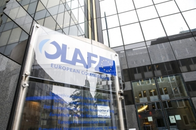 OLAF: Ποινική έρευνα κατά του βουλγαρικού ΥΠΕΣ για υπεξαίρεση επιδοτήσεων