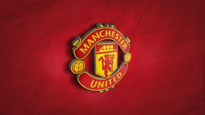 Κέρδη ρεκόρ για τη Manchester United τη σεζόν 2018 - 2019, στα 627 εκατ. λίρες