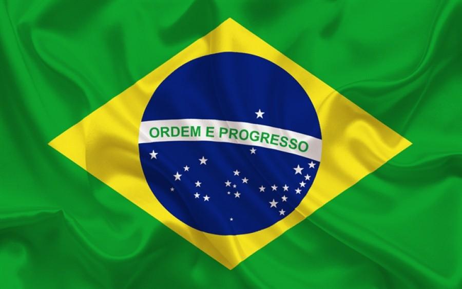 Βραζιλία: 34.130 νέα κρούσματα κορονοϊού και 514 θάνατοι τις τελευταίες 24 ώρες