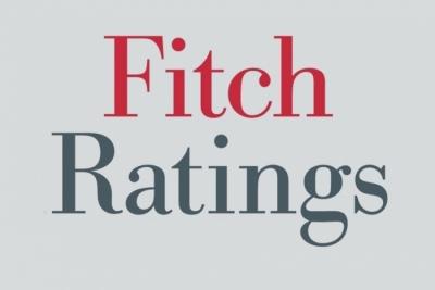 Fitch: Επιβεβαίωσε την αξιολόγηση της Κίνας στο «Α+» - Σταθερό το outlook