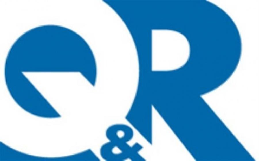 Q&R: Στην Τακτική Γενική Συνέλευση η απόφαση περί της υποχρεωτικής μείωσης του μετοχικού κεφαλαίου