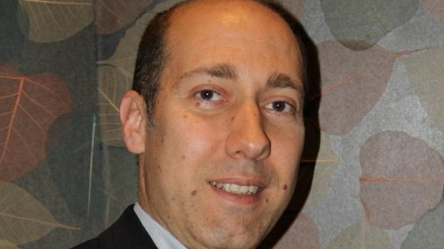 Χρυσοχοΐδης (ξενοδόχοι Κομοτηνής): Η Θράκη πάσχει τουριστικά - Χρειάζεται στήριξη και αλλαγή νοοτροπίας