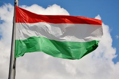 Κορωνοϊός - Ουγγαρία: Μερικό lockdown ανακοινώνει ο πρωθυπουργός της χώρας για τουλάχιστον 30 μέρες