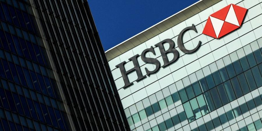 HSBC: Ευρωπαίοι επενδυτές και εκδότες χρέους πρωτοστατούν στις δεσμεύσεις για μηδενικές εκπομπές