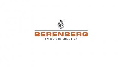 Berenberg: Αυξάνεται ο κίνδυνος λόγω του κορωνοϊού στην Ιταλία - Στο +0,1% το ΑΕΠ της Ευρωζώνης