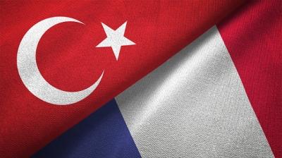 Που οφείλεται ο ξαφνικός θαυμασμός της Γαλλίας για την τουρκική αμυντική βιομηχανία