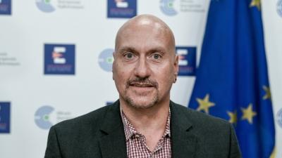 Ζαούτης (ΕΟΔΥ): Το 90% των θυμάτων από covid στην Ελλάδα είναι ανεμβολίαστοι