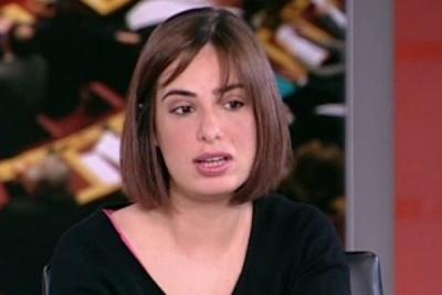 Σβίγκου: Στις εκλογές που έρχονται ο ΣΥΡΙΖΑ θα δώσει τη μάχη της αλήθειας