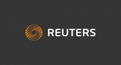 Reuters: Απρόθυμος ο Μητσοτάκης να ελέγξει εν μέσω κορωνοϊού την Εκκλησία