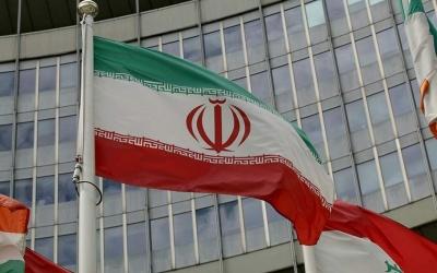 Κοινή έκκληση Γαλλίας, Βρετανίας και Γερμανίας στο Ιράν να παραμείνει στην πυρηνική συμφωνία